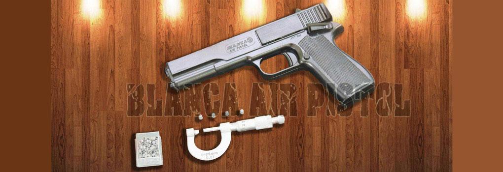 mauser gun india